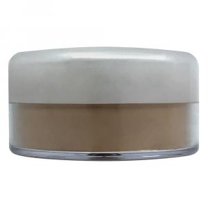 Covergirl Trueblend Nat Bronze Powder Tr