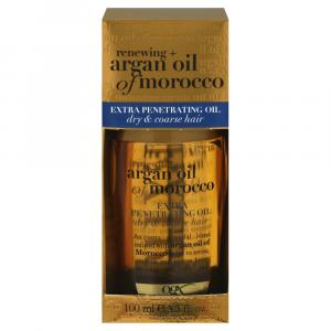 OGX Moroccan Argan Oil Extra Strength