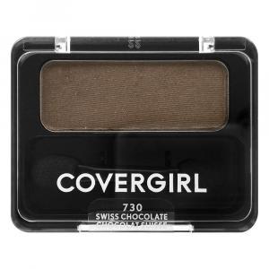 Covergirl Enhanced 1-Kit Eye Shadow 730 S