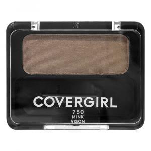 Covergirl Enhanced 1-Kit Eye Shadow 750 M