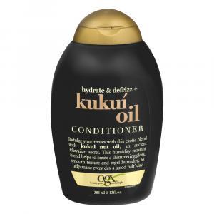 OGX Kukui Oil Conditioner