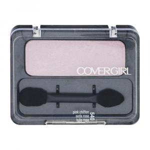 Covergirl Enhanced 1-Kit Eye Shadow 540 P