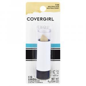 Covergirl Sm Concealer Cd 730 Neutral