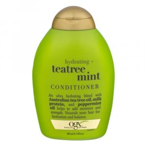 OGX Nourishing Hydrating Teatree Mint Conditioner