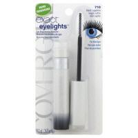 Covergirl Ext Eyelt Mascara Cd 710