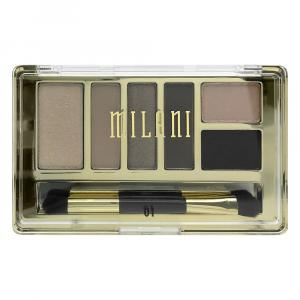 Milani Everyday Eyes Must Have Naturals