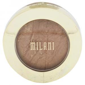 Milani Baked Bronzer Soleil