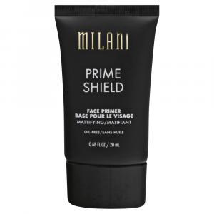 Milani Prime Shield Face Primer Mattifying