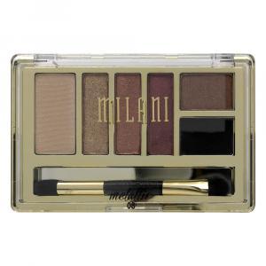 Milani Everyday Eyes Must Have Metallics