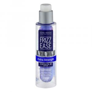 Frizz-Ease Extra Strength Serum