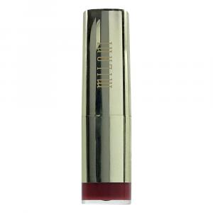Milani Color Statement Lipstick Blushing Beauty