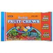 Tootsie Fruit Chews