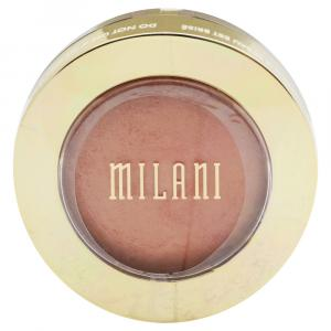Milani Baked Powder Blush Luminoso