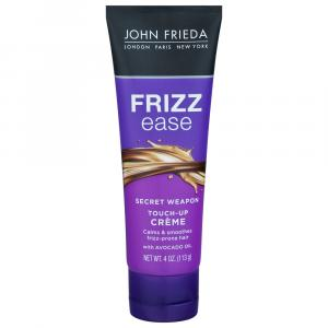 John Frieda Frizz Ease Secret Weapon Touch-up Cream