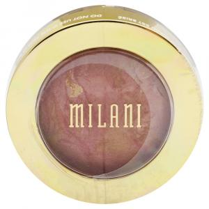Milani Baked Powder Blush Berry Amore