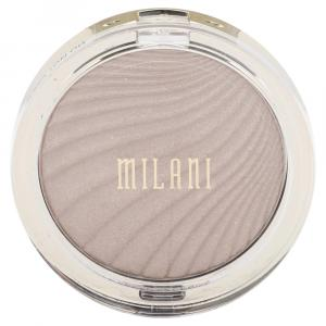 Milani Afterglow Instant Glow Powder Strobelight