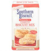 Southern Biscuit Formula Biscuit Mix