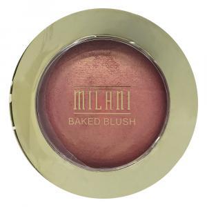 Milani Baked Powder Blush Bella Bellini
