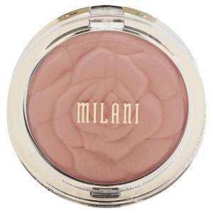 Milani Powder Blush Blossomtime Rose