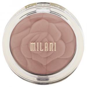 Milani Powder Blush Romantic Rose