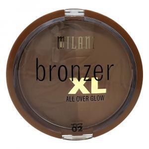 Milani Powder Bronzer XL Fake Tan