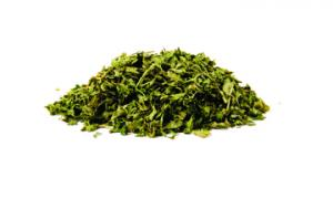 Frontier Spices Elks Parsley Leaves