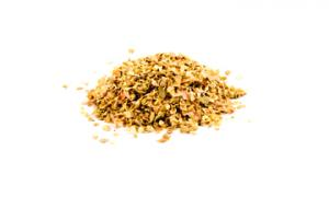 Frontier Spices Oregano Leaves