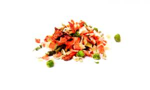 Frontier Spices Vegetable Deluxe Soup Blend