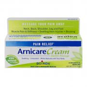 Arnicare Pain Relief Cream