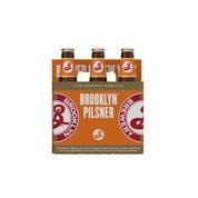 Brooklyn Brewery Pilsner