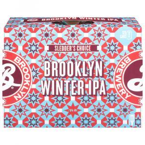 Brooklyn Brewery Seasonal
