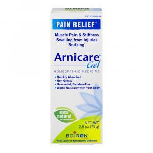 Boiron Arnicalm Arthritis Gel