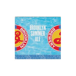 Brooklyn Brewery Seasonal