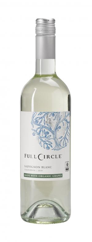 Full Circle Sauvignon Blanc