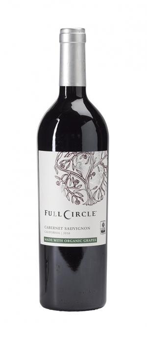Full Circle Cabernet Sauvignon