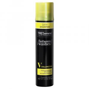 TRESemme Fresh Start Dry Shampoo Volumizing