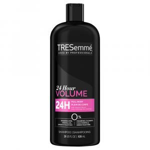 Tresemme 24-hour Body Shampoo