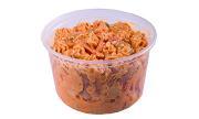 Taste of Inspirations Buffalo Chicken Pasta Salad