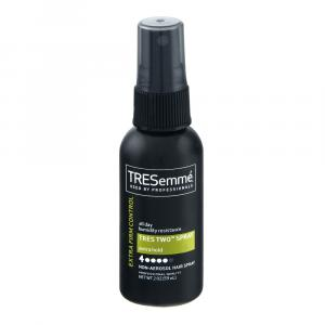 TRESemme Super Hold Pump Trial Size Hair Spray