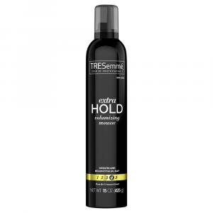 Tresemme Extra Firm Control Mousse