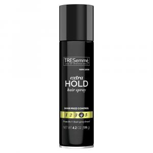 TRESemme Two Extra Hold Purse Size Hair Spray