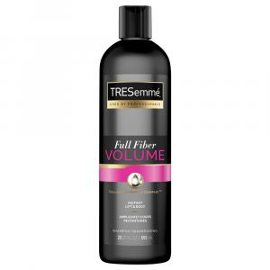 TRESemme Full Fiber Volume Instant Lift & Body Shampoo