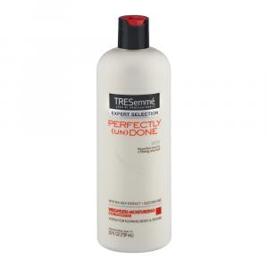 Tresemme Perfectly Un Done Conditioner