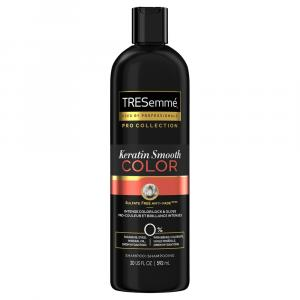 TRESemme Keratin Smooth Color Shampoo