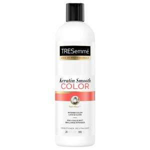 TRESemme Keratin Smooth Color Conditioner