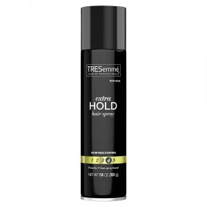 TRESemme Two Extra Firm Hold Hair Spray