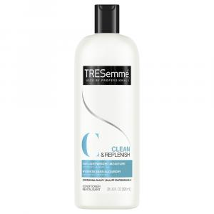TRESemme Remoisturize Conditioner