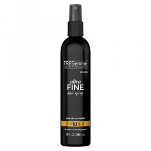 TRESemme Tres Two Non-Aerosol Hair Spray