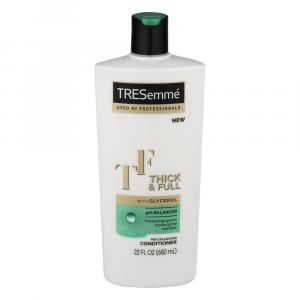 TRESemme Thick & Full Conditioner