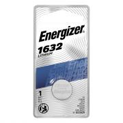 Energizer 1632 Lithium Battery